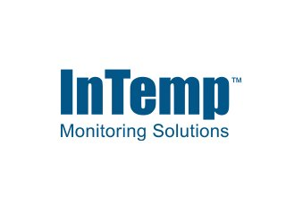 InTemp Datenlogger by Onset