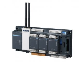 ADAM-3600 Intelligentes Remote Terminal