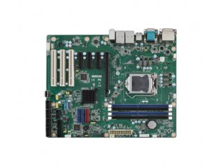 AIMB-785G2 Industrie Motherboard