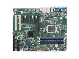 AIMB-786 Industrie Motherboard 8. Generation
