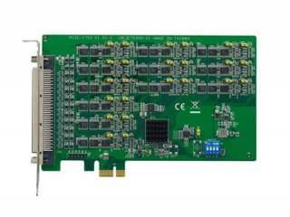 PCI Express Karten Advantech