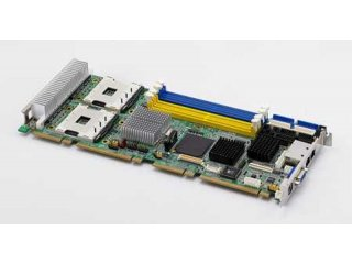 Slot-CPU Card