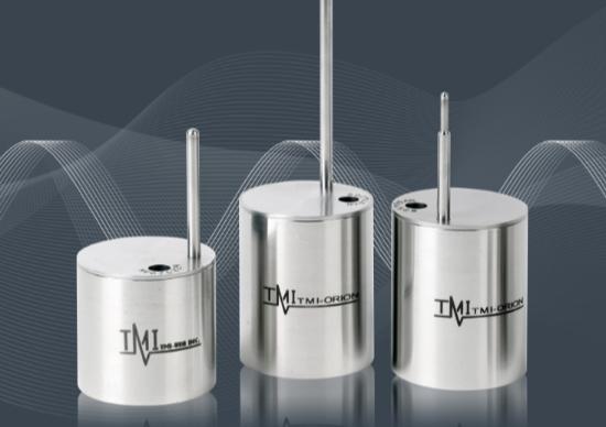 BMC Solutions ist offizieller Distributor von TMI-Orion