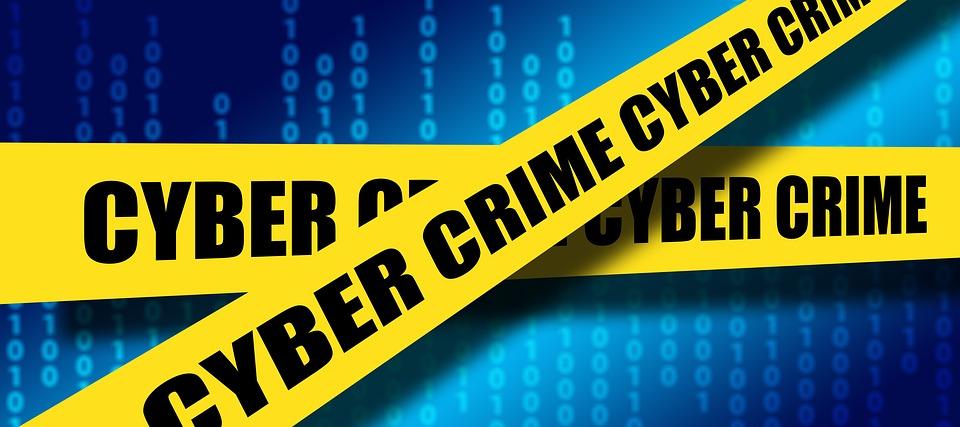 Industrie-PC und Sicherheit - Cyberkriminalität in der Industrie 4.0