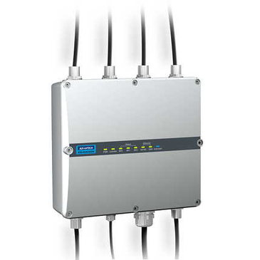EKI-6340-1U Single Radio Wireless Access Point