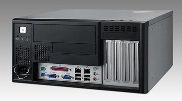 Wallmount Pc Geh 228 Use F 252 R Atx Microatx Motherboard Bmc De
