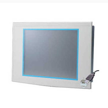 IPPC-6172A Industrie Touch Panel PC