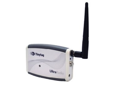 Tinytag Ultra Receiver