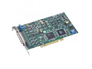 PCI-1742 16-Bit Multifunktionskarte