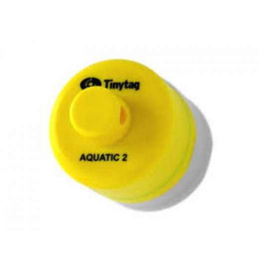 TG-4100 Tinytag Aquatic 2 Temperatur-Datenlogger