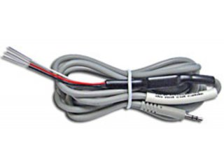 CABLE-ADAP5 Eingangsspannungs-Adapter 0 bis 5V