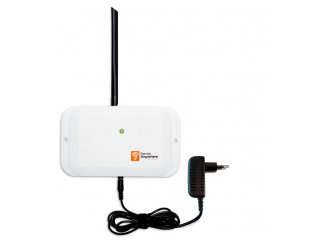 AccessPoint GSM Basisstation / 230VAC