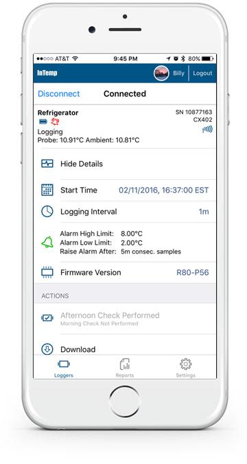 InTemp-App-iPad